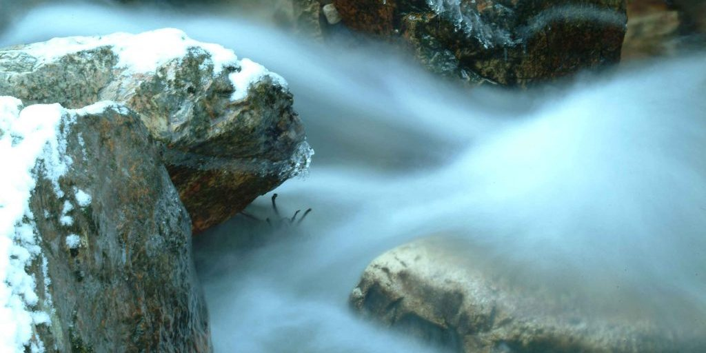 corriente 2 agua y sostenibilidad aneabe